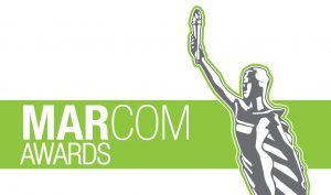 MarCom-logo