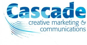 cascade logo cropped tight in jpeg