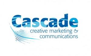 cascade_logo