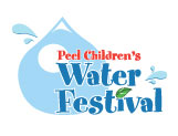 Peel Children's Water Festival